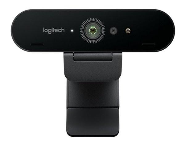 kamera-internetowa-brio-4k-stream-edition-960-001194