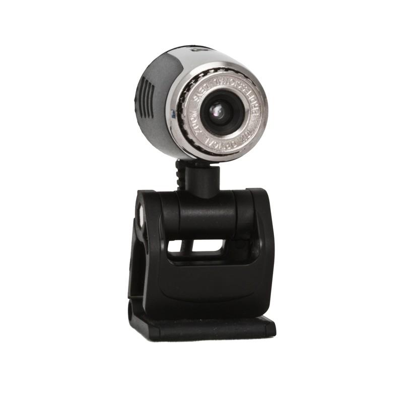 kamera-internetowa-ec105-hd-1280x960mikr16-mpix