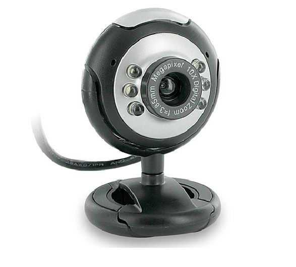 easy-webcam-z200-usb-2mpix-z-mikrofonem