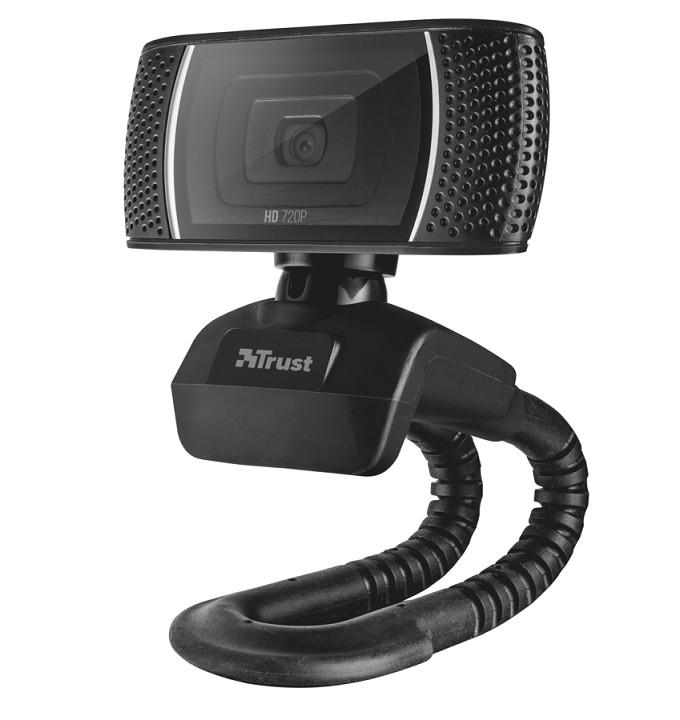 trino-hd-video-kamera-internetowa