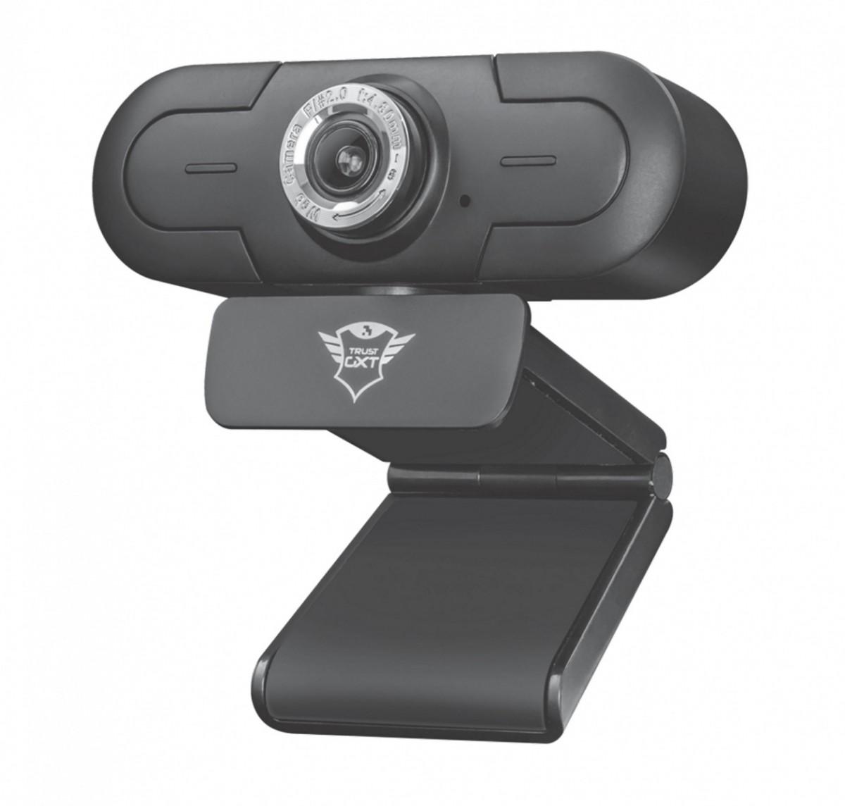 gxt-1170-xper-kamera-internetowa