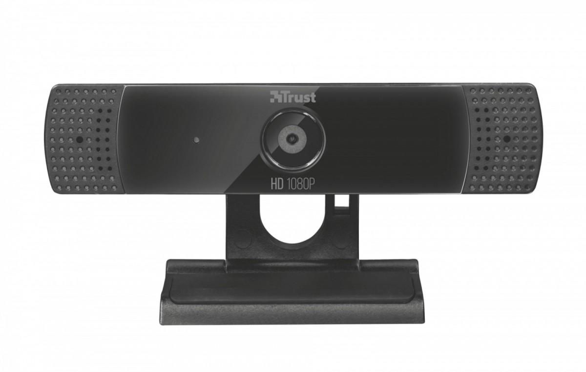 gxt-1160-vero-kamera-internetowa