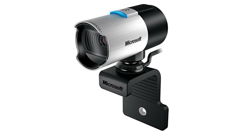 lifecam-studio-for-business