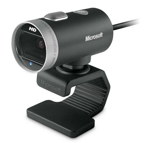 ms-lifecam-cinema-h5d-00014