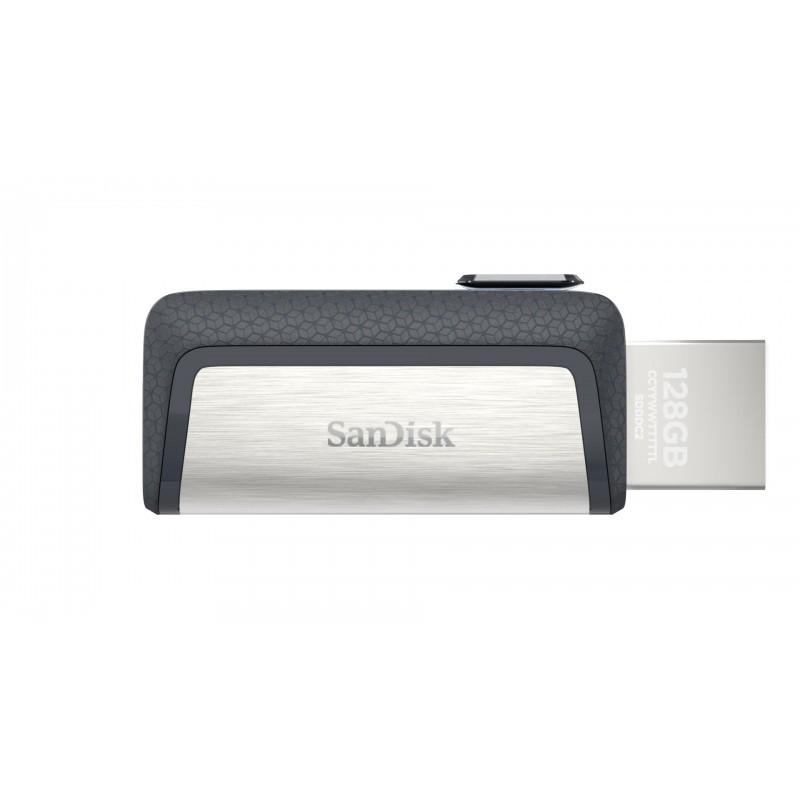 pamiec-ultra-dual-drive-16gb-usb-3-1-type-c-130mbs