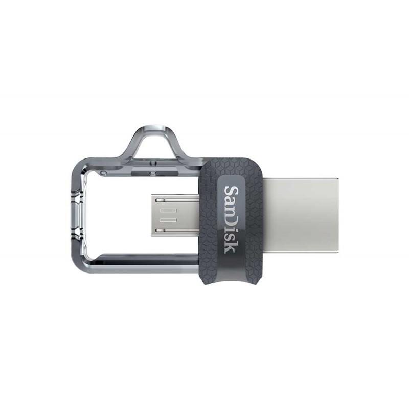 pamiec-ultra-dual-drive-m3-0-256gb-150mbs