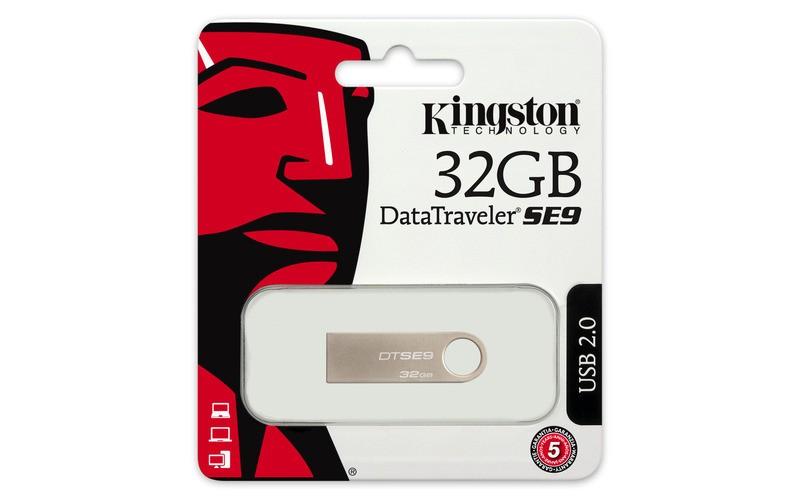 data-traveler-se9-32gb-usb2-0-silver-metal
