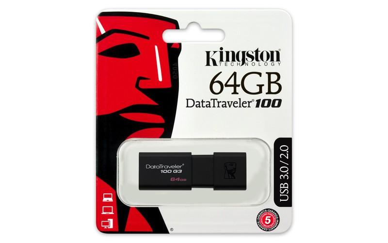 data-traveler-100g3-64gb-usb-3-0