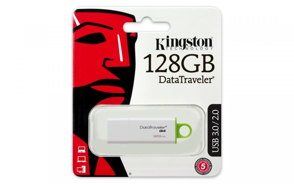 data-traveler-i-g4-128gb-usb-3-0