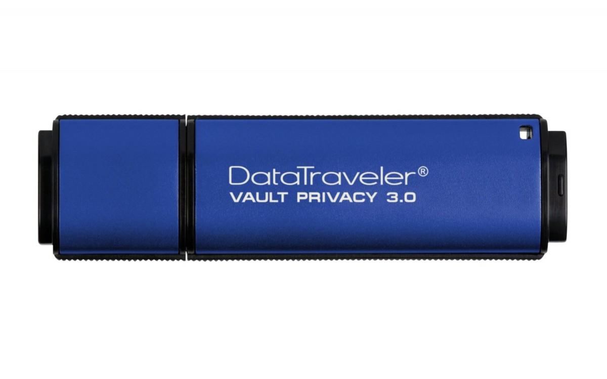 datatraveler-vault-privacy-16gb-usb-3-0-256bit-aes-encrypte