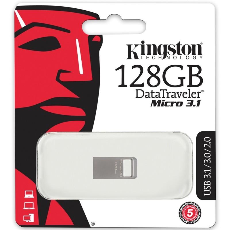 data-traveler-micro-memory-stick-128gb-usb-3-1