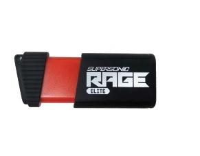 pendrive-supersonic-512gb-rage-elite-usb3-1