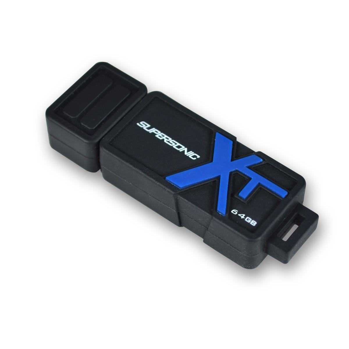 boost-xt-64gb-usb-3-0-150mbs-wodowstrzasoodporny
