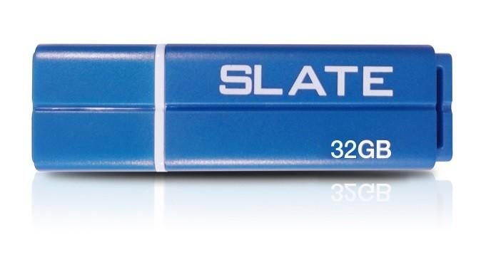 slate-32gb-usb-3-0-niebieski