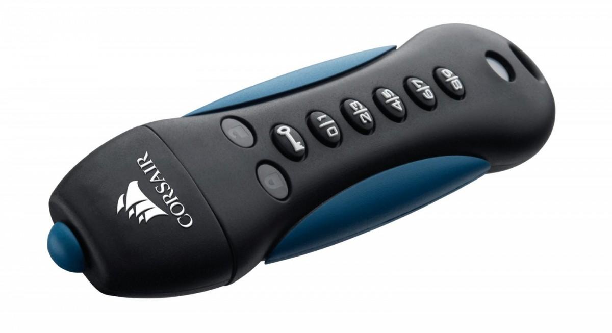 padlock-3-32gb-usb3-0-keypadsecure-256-bit-hardware-aes-encryption