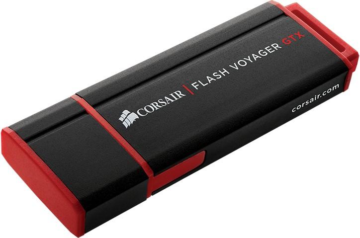 voyager-gtx-128-gb-usb-3-0-360450-mbs-plug-and-play