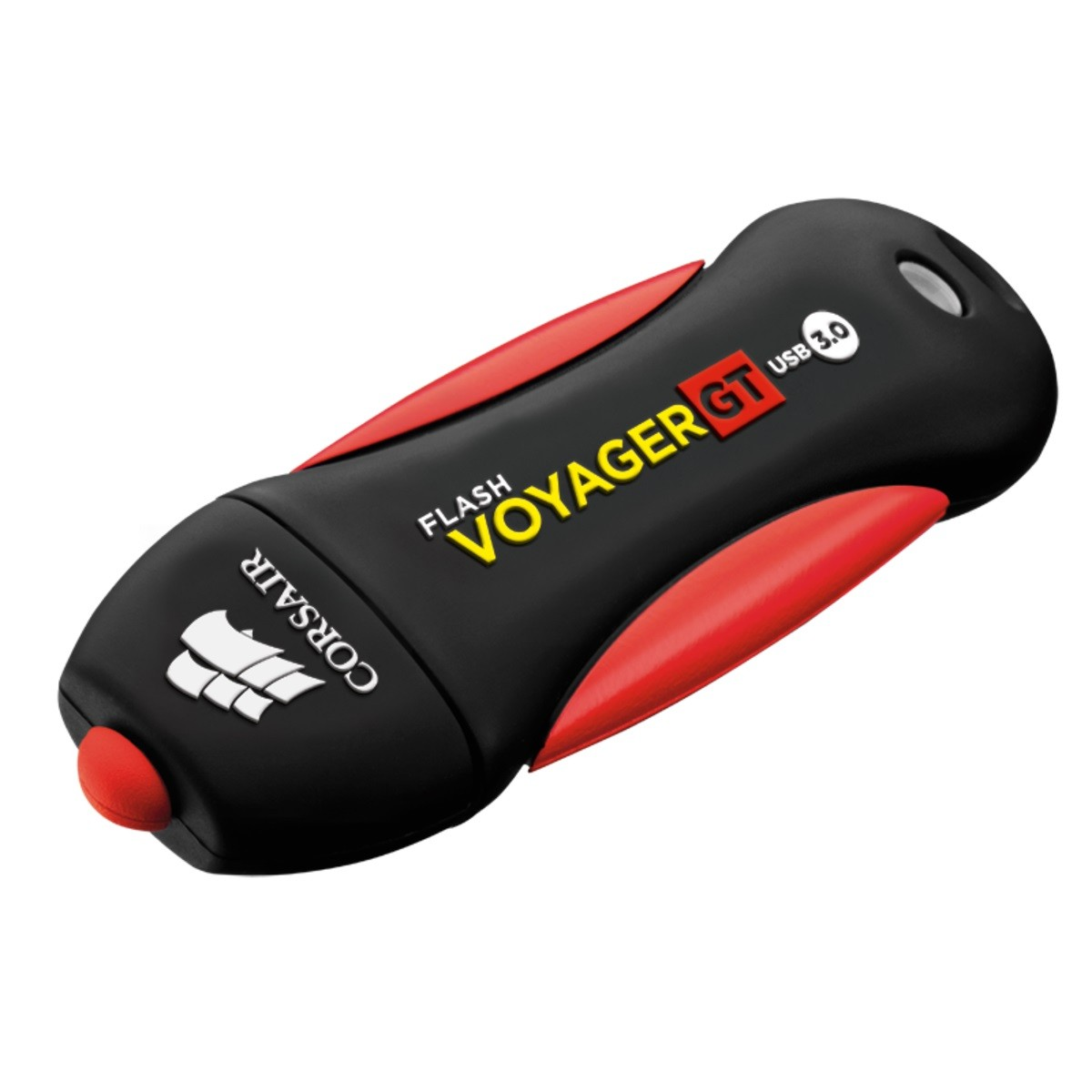pendrive-flash-voyager-gt-128gb-usb3-0-390120-mbs