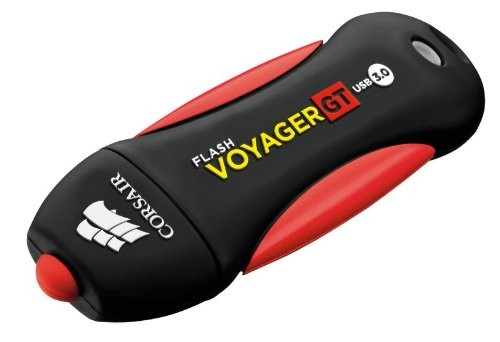 pendrive-voyager-gt-64gb-usb3-0-240100-mbs
