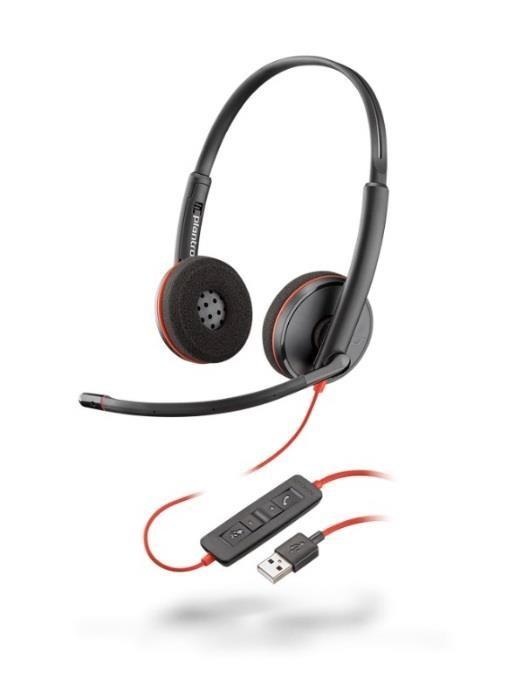 sluchawki-blackwire-c3220-usb-a