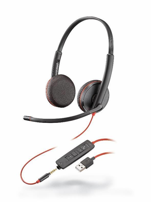 sluchawki-blackwire-c3225-usb-a