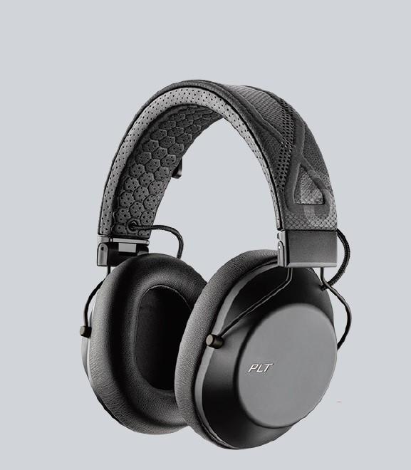 sluchawki-backbeat-fit-6100-headset-blackww