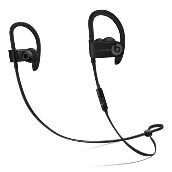 sluchawki-bezprzewodowe-powerbeats3-wireless-czarne