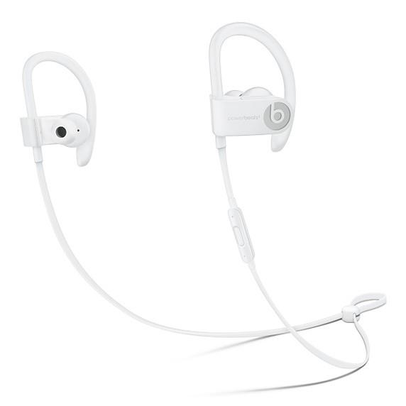sluchawki-bezprzewodowe-powerbeats3-wireless-biale