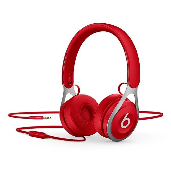 sluchawki-nauszne-beats-ep-czerwone