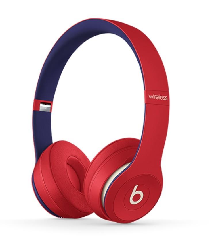 sluchawki-bezprzewodowe-beats-solo3-wireless-beats-club-collection-club-czerwone