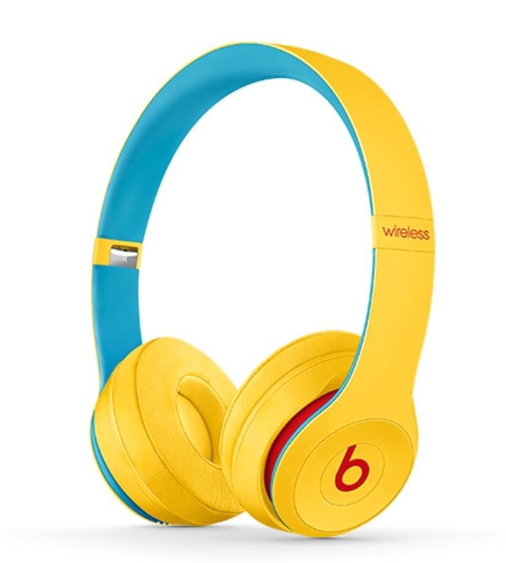 sluchawki-bezprzewodowe-beats-solo3-wireless-beats-club-collection-club-zolte