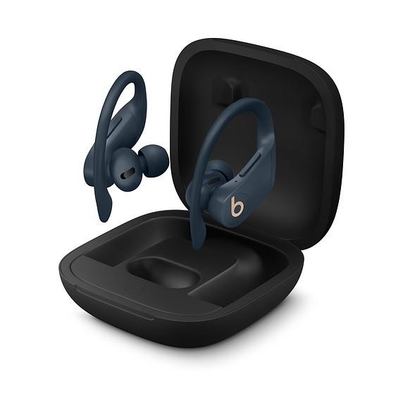 sluchawki-douszne-bezprzewodowe-powerbeats-pro-totally-wireless-granatowe