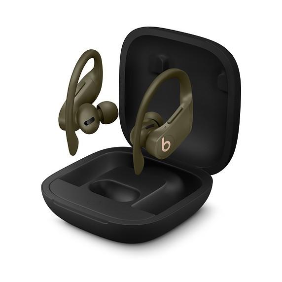 sluchawki-douszne-bezprzewodowe-powerbeats-pro-totally-wireless-lesna-zielen