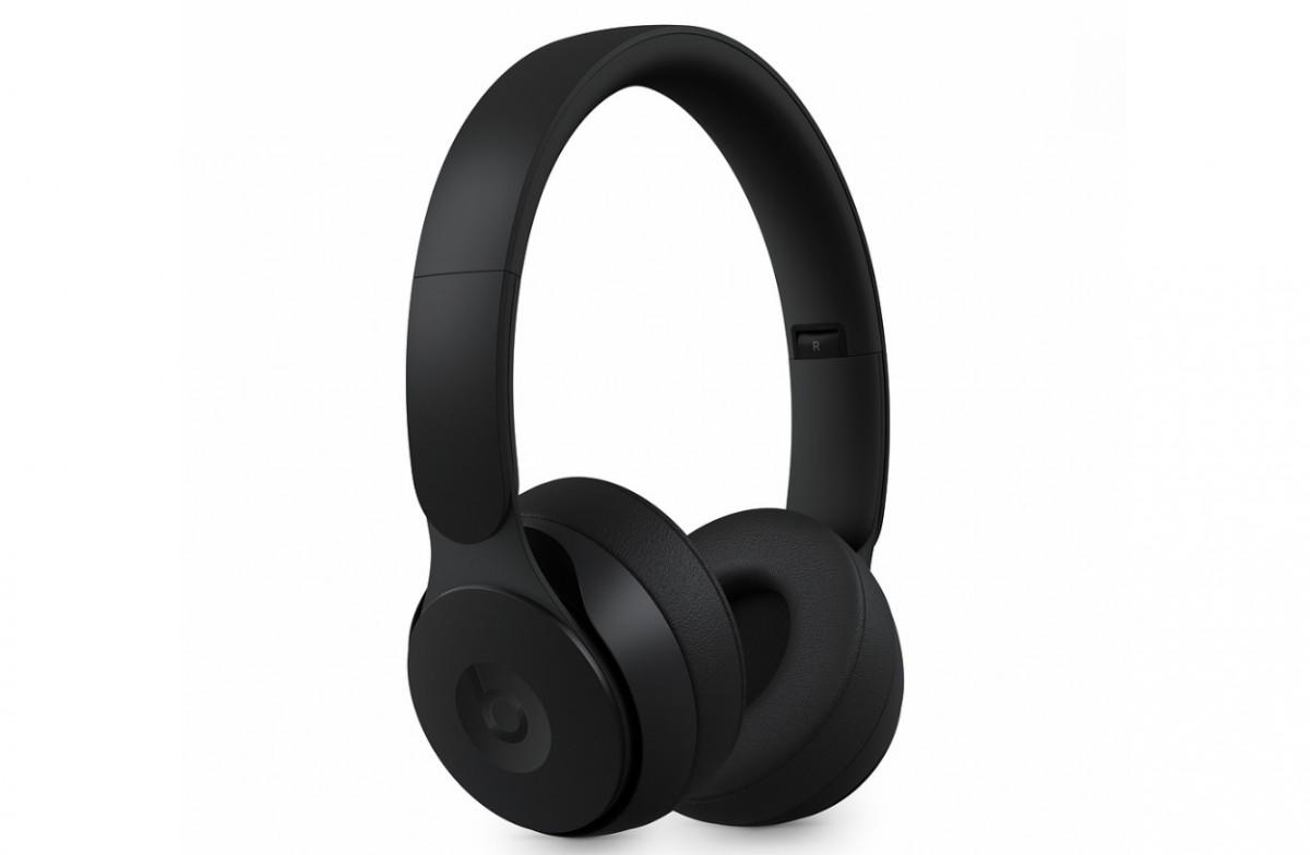 sluchawki-bezprzewodowe-beats-solo-pro-wireless-z-redukcja-szumow-czarne