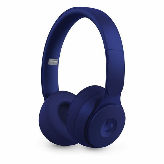 sluchawki-bezprzewodowe-beats-solo-pro-wireless-z-redukcja-szumow-more-matte-collection-ciemnoniebieskie