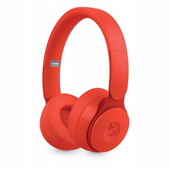 sluchawki-bezprzewodowe-beats-solo-pro-wireless-z-redukcja-szumow-more-matte-collection-czerwone