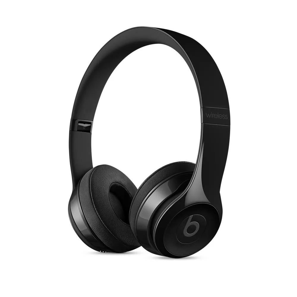sluchawki-bezprzewodowe-beats-solo3-wireless-czarne