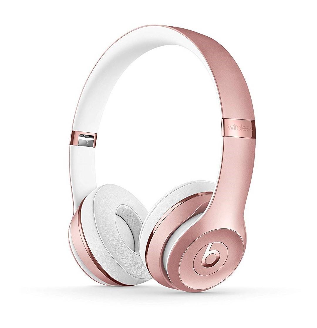 sluchawki-bezprzewodowe-beats-solo3-wireless-rozowe-zloto