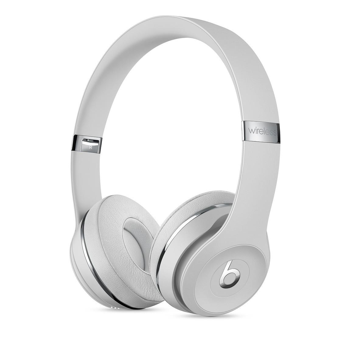 sluchawki-bezprzewodowe-beats-solo3-wireless-srebrne