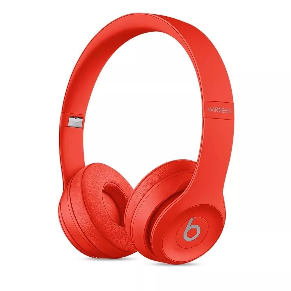 sluchawki-bezprzewodowe-beats-solo3-wireless-czerwone