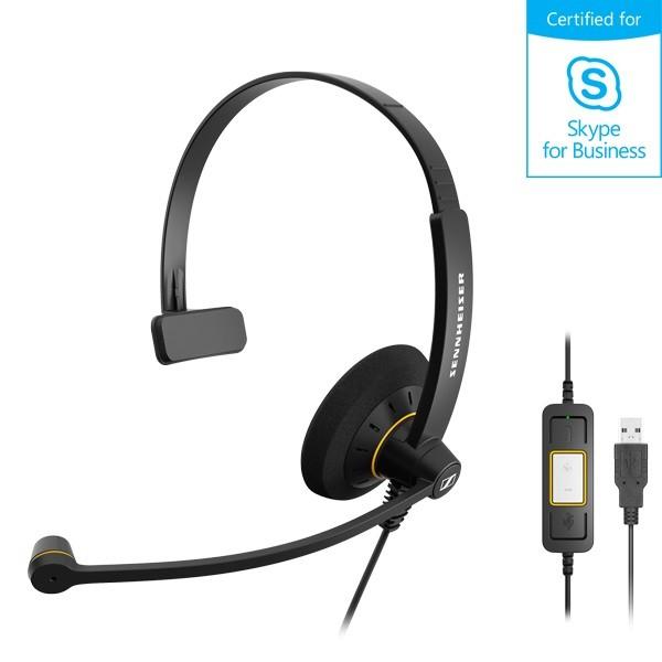 sc-30-usb-ml-skype-for-business