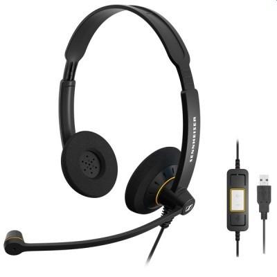 sc-60-usb-ml-skype-for-business