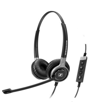 sluchawki-sc-660-usb-ml-sype-for-business