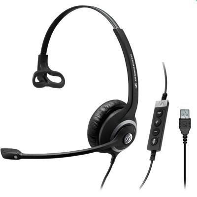 sc-230-usb-ms-ii-skype-for-business