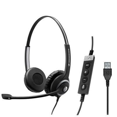 sluchawki-sc-260-usb-ms-skype-for-business
