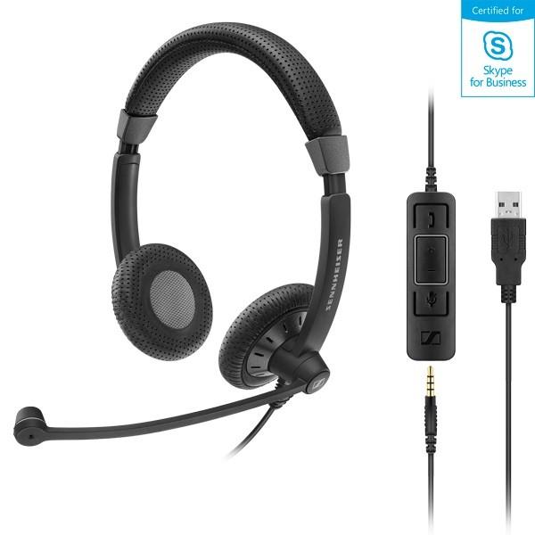 sc-75-usb-ms-skype-for-business