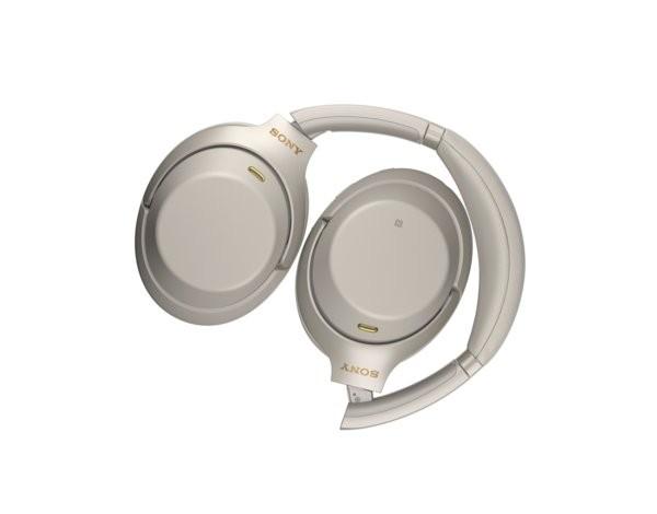 sluchawki-wh-1000xm3-srebrne-redukcja-szumu
