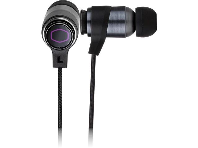 sluchawki-douszne-mh-710-z-mikrofonem-focus-fx-2-0-czarne