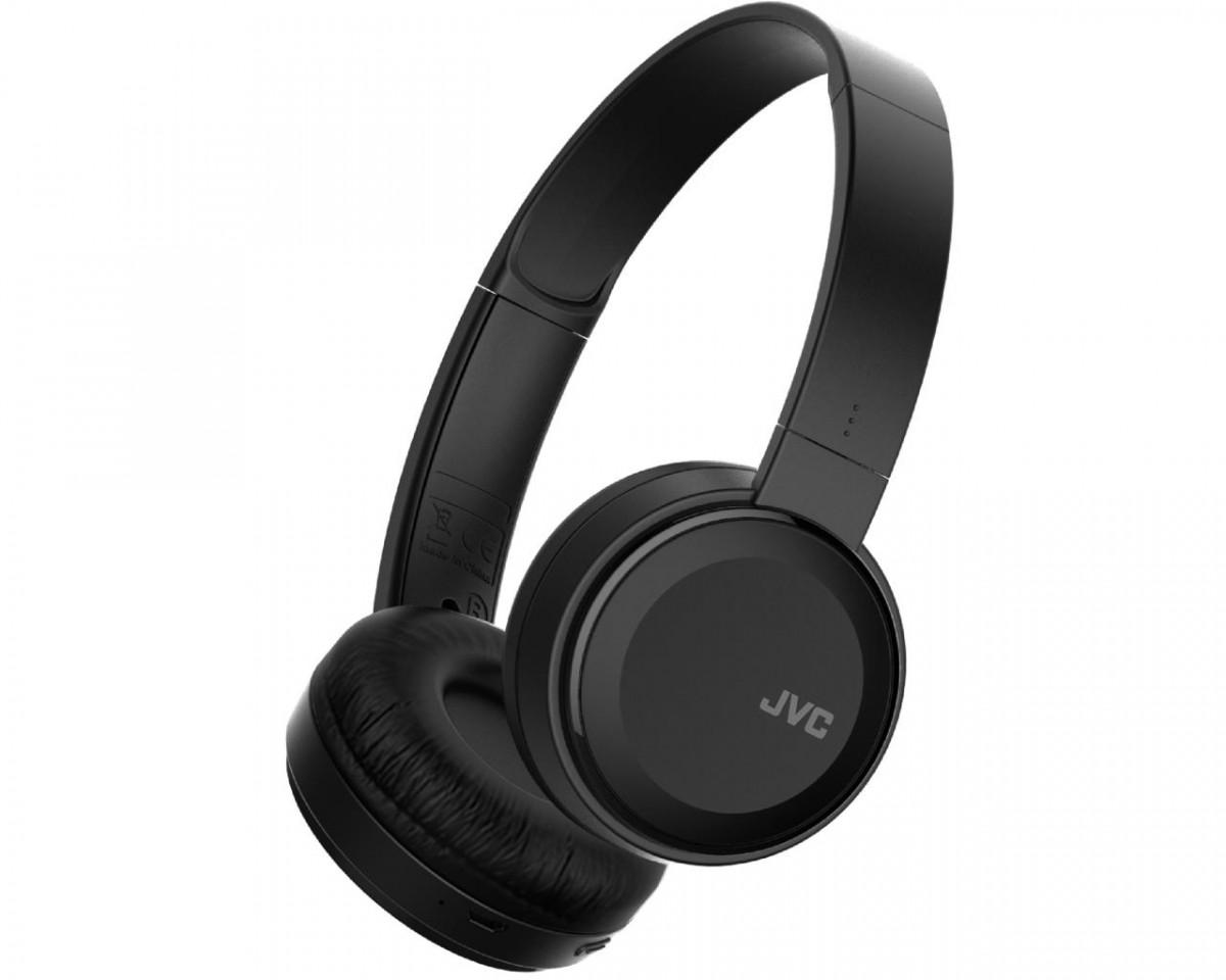 ha-s30bt-czarne