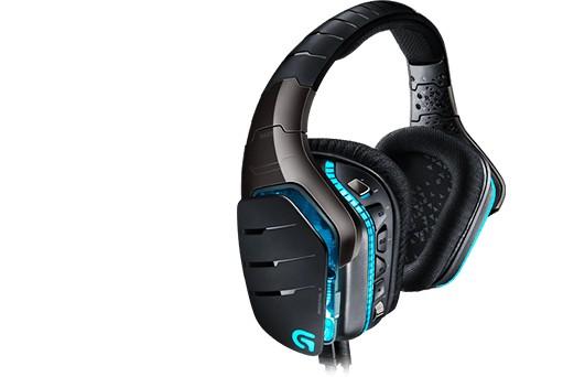 g633-artemis-spectrum-gaming-headset
