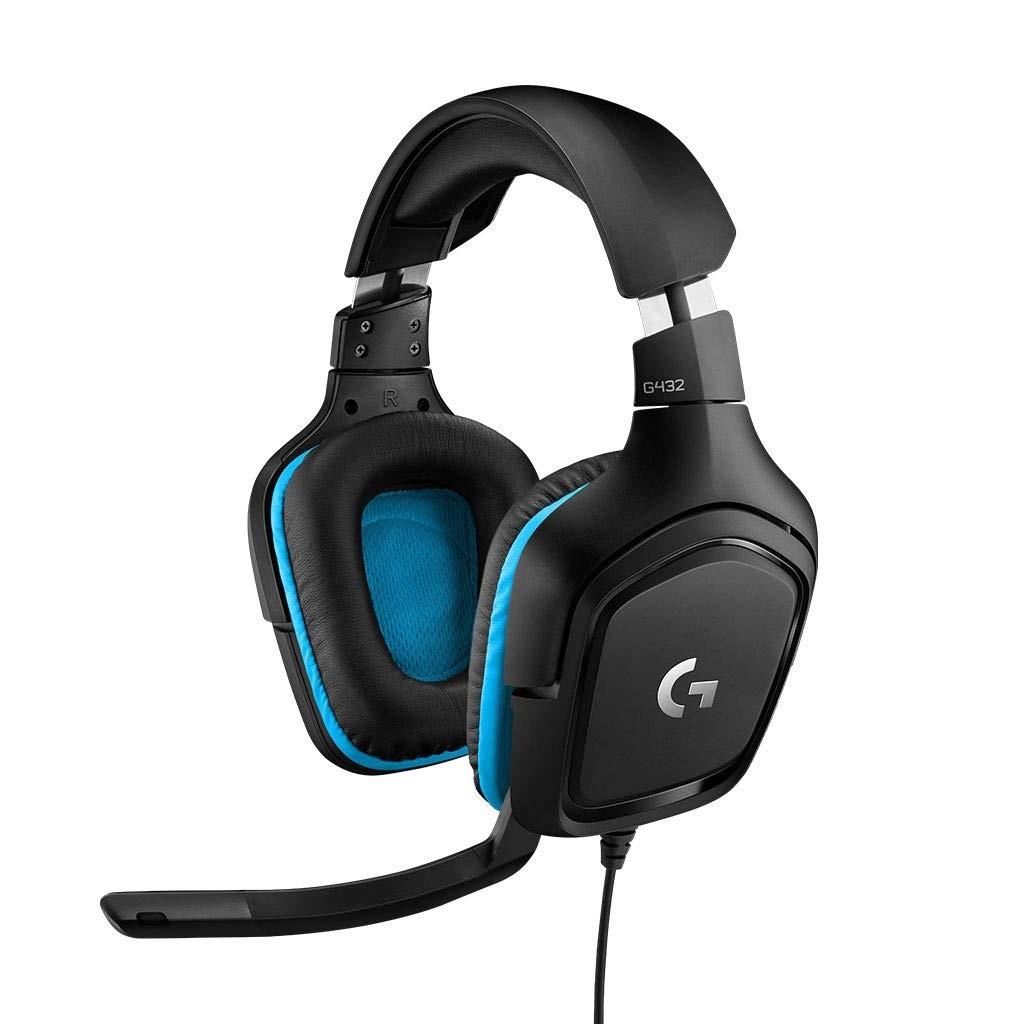 zestaw-sluchawkowy-g432-surround-sound-gaming-981-000770